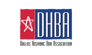 Dallas-Hispanic-Bar-Association-Logo