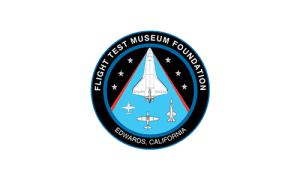 Flight-Test-Museum-Foundation-Logo