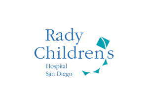 Rady-Childrens-Hospital-Logo