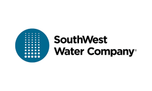 SouthWest-Water-Company-Logo