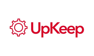 UpKeep-Logo