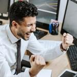 Virtual Team Building Ideas for Zoom Calls
