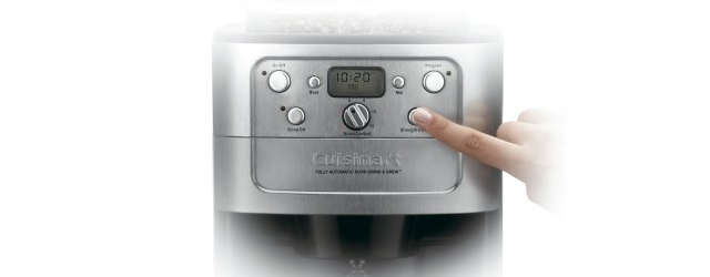 Image Result For How To Make Coffee Without A Coffee Maker Or Filtera