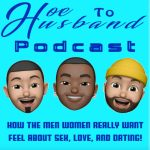 GCTV would like to congratulate our affiliate @hoetohusbandpodcast for reach 100,000 downloads on PODBEAN