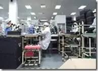 Laboratory Experimentation