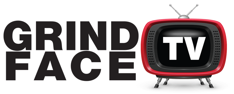 GrindFace TV
