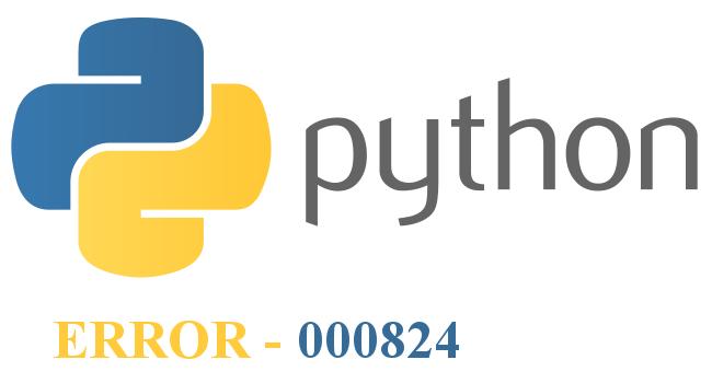 Python License Error – 000824, Running code for Spatial Analyst or 3D Analyst