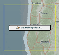 Www. Sarsen. Org: simple how to view free lidar mapping of.