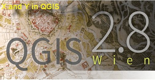Add x and y coordinate in qgis gumiabroncs Images
