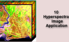 Hyperspectral image