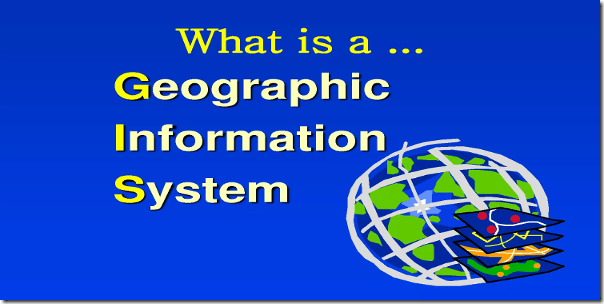 Elements Of Photogrammetry With Applications In Gis Pdf
