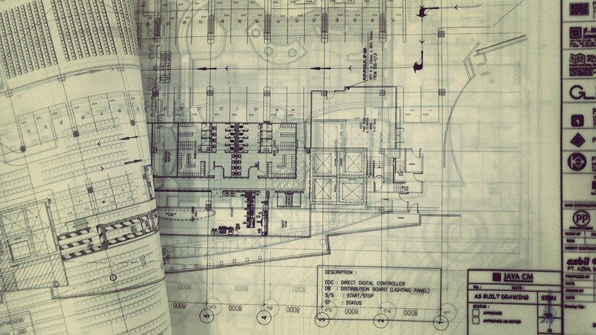 30 GIS Uses in Civil Engineering