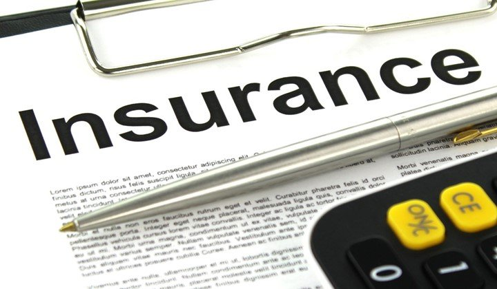 Five key applications of GIS in the insurance industry