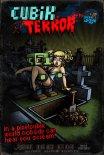 g-alexmayo-ARTISTE - Alexmayo Cubik Terror