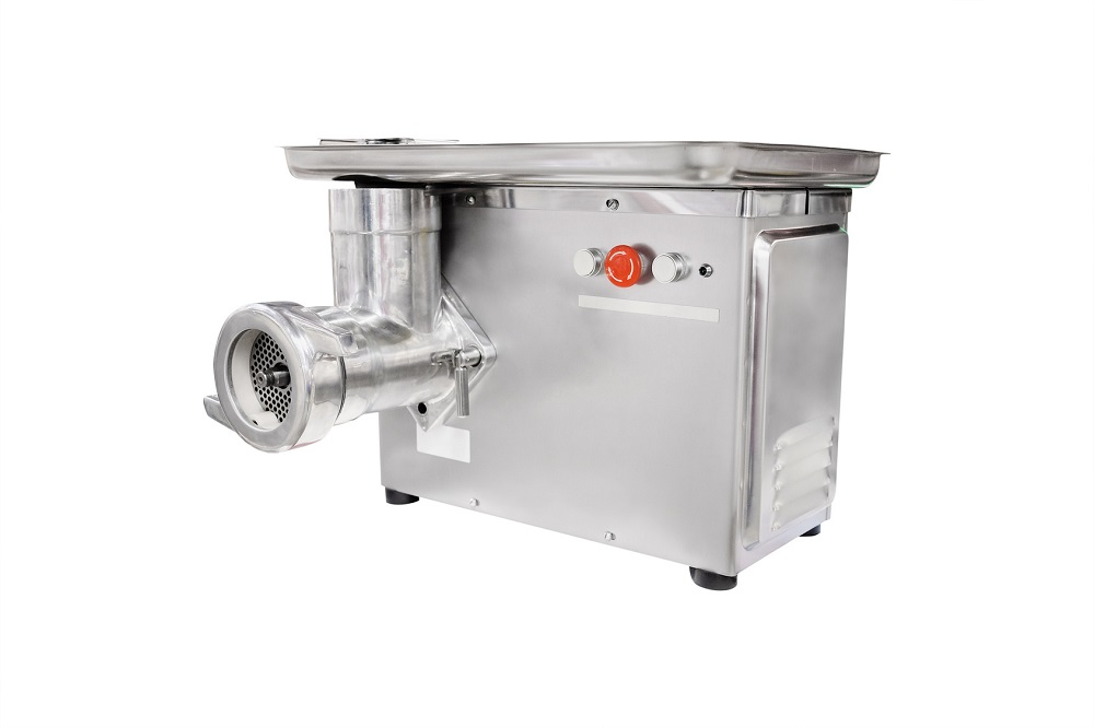 best meat mixer reviews and buying guide - Meat Mixer