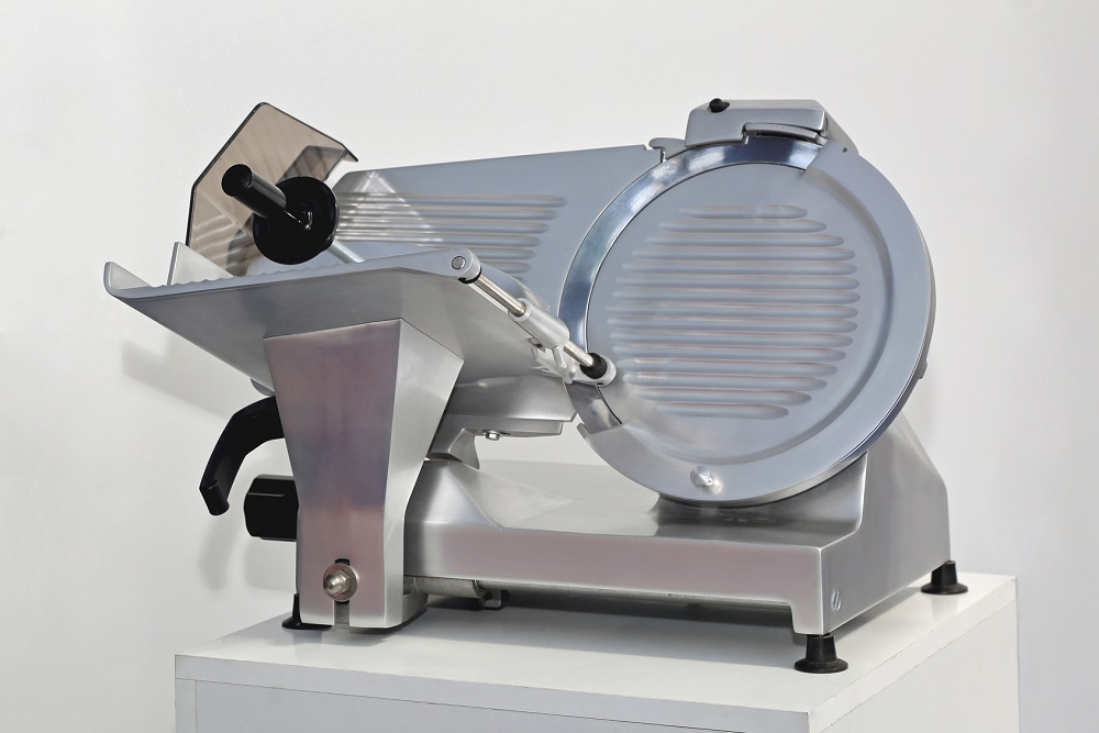 Best Meat Slicer Reviews and Buying Guide 2017