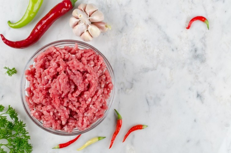 What are the Best Meat Grinders
