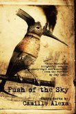 push of the sky cover