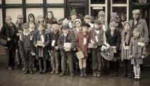 WWII Trip