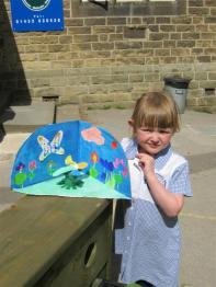 Easter Egg Comp (3)