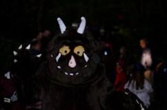 SpookyWalkandDisco-13
