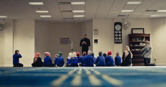 20121128-mosque trip-006