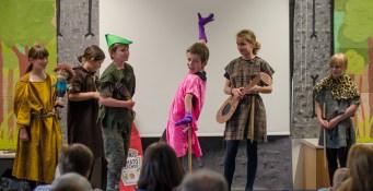 Robin Hood 2014-024