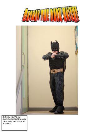 SuperheroesC300024