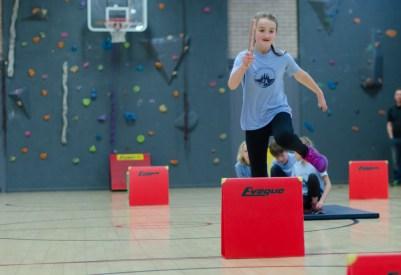 sports-hall-athletics-117