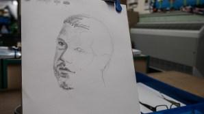 portraits01