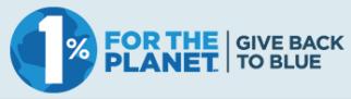 1%Planetbanner