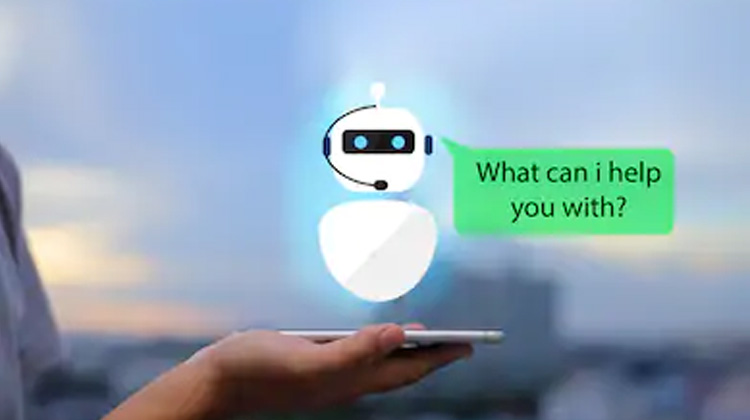 願意讓AI修正你的email語氣嗎?