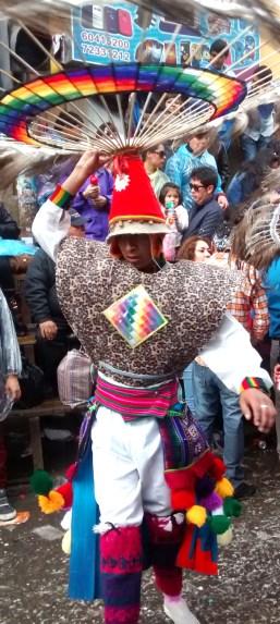 Photo: gringoinbolivia