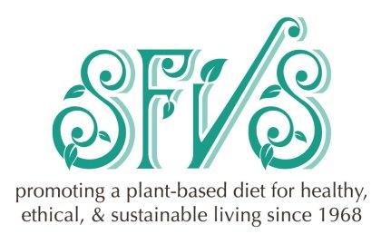 SFVS Logo