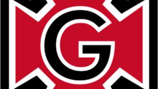 Big Buk $$$ が語るグリネル大学の運動部