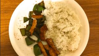Oraaaaaa's Cooking