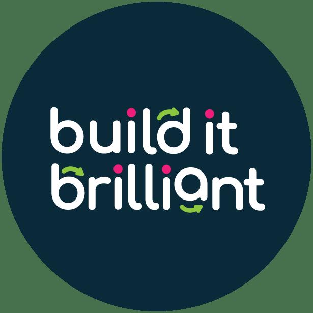 Build-it-Brilliant-logo-fullColour-rgb
