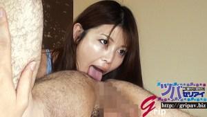 唾吐き29発ASMR動画!鼻フェラバキューム顔舐め淫語接吻/新村あかり