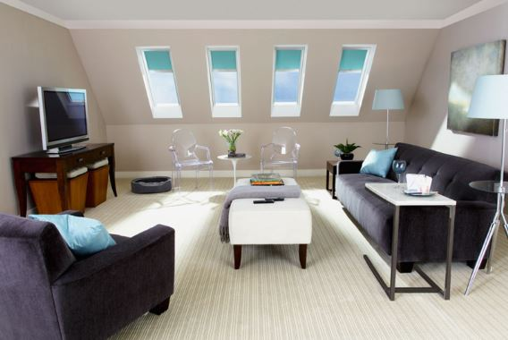 Bonus Room Design Ideas Part - 16: Bonus Room Design Ideas