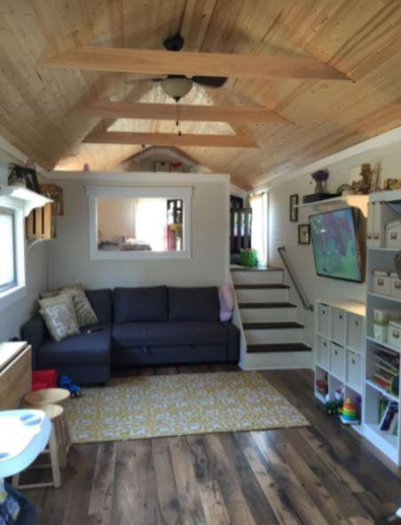 Super 17 Most Popular Bonus Room Ideas Designs Styles Download Free Architecture Designs Licukmadebymaigaardcom