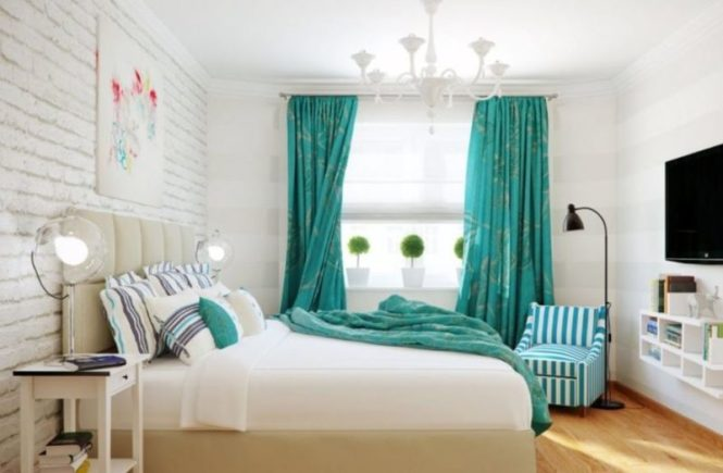 Large Size Of Bedroom Excellent Best Colors Has Amazing Color For Interior Design