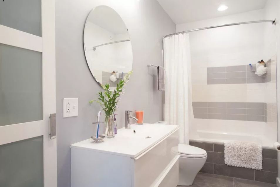 Basement Bathroom Ideas On Budget Low Ceiling And For Small Space Adorable Basement Bathroom Ideas