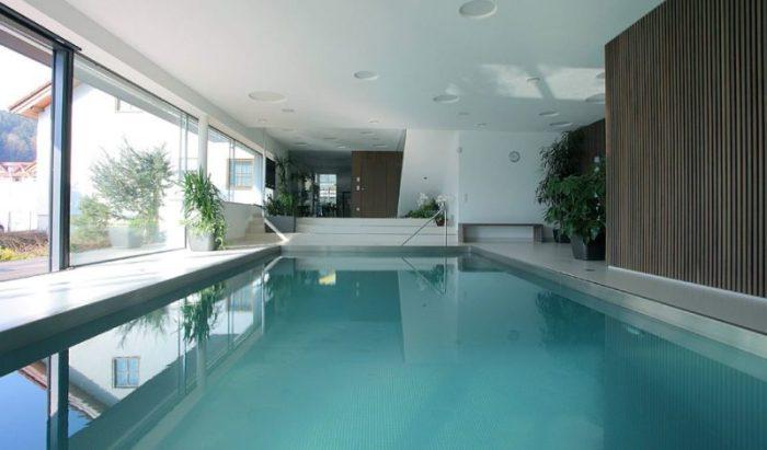 best pool ideas