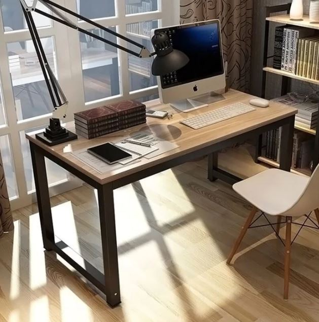 20 Most Popular Diy Computer Desk Plans Gripelements