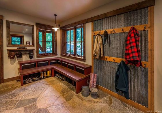 rustic window trim window casing inexpensive rustic window trim 30 best ideas design and remodel to inspire you