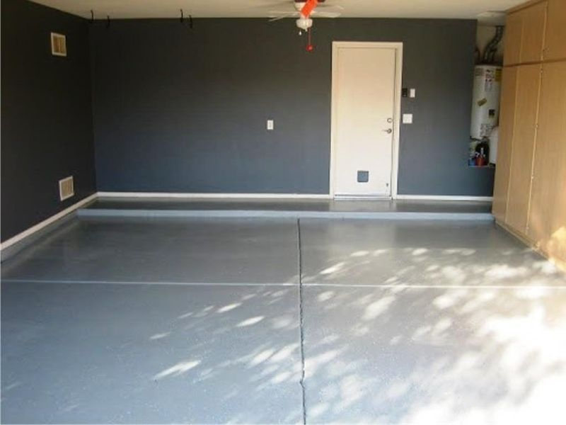Functional Garage Ideas