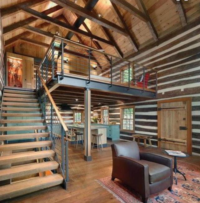 Best barndominium designs