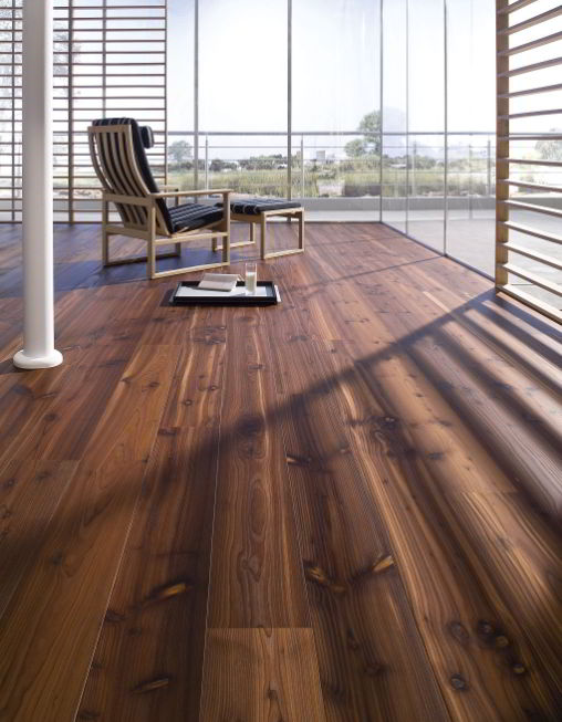 Best Wood Floor ideas
