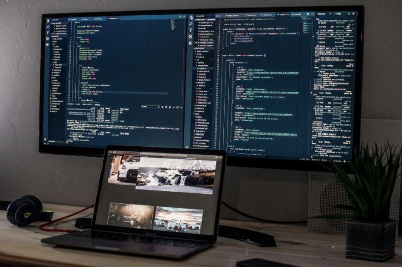 best computer desk ideas