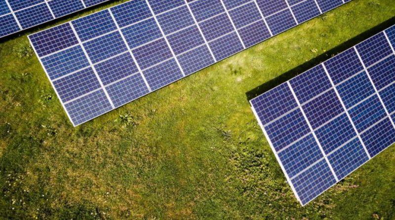 best solar energy